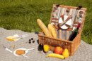 Internationale picknickdag – zo organiseer je altijd de perfecte picknickdag