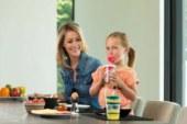 Verkoeling voor de kids: ontdek de vrolijke kinderbekers van Contigo