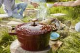 Staub, de magie van Tomorrowland in je keuken