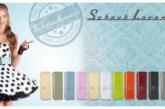 Stijlvolle keukenapparaten in knallende kleuren bij Schaub Lorenz