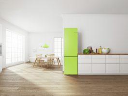 Bosch Vario Style koelkast