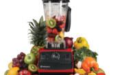 Vitamix: Niet zomaar een blender