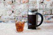 Trending: zo maak je zelf heerlijke cold brew coffee!