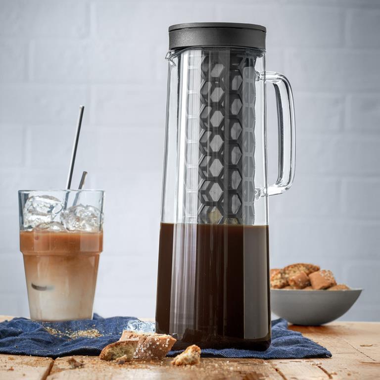 WMF CoffeeTime & Teatime: geniet thuis van een perfecte thee of koffie!
