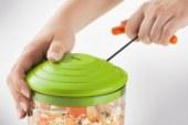 Dit zijn de slimme keukengadgets van moHA!
