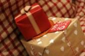 Cadeautips vanaf 100€