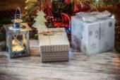 Cadeautips tussen 40€ en 100€!