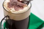 Een opkikkertje nodig? Het is Irish Coffee dag!