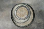 Ga voor een uniek aardewerk servies met Begona van Cosy & Trendy