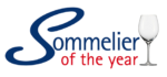 sommelier of the year