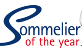 Sommelier of the year 2019: Bekendmaking provinciale winnaars