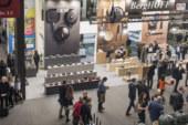 De laatste trends voor jou gespot op Ambiente – Frankfurt