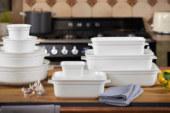 Clever cooking, une collection bien pensée de Villeroy & Boch