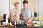 Tips om zuinig te koken