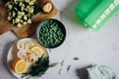 GETEST: Makkelijk, snel en gezond koken met de Lékué Stomer