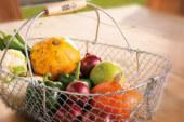 La Bonne Graine: koken is mijn natuur