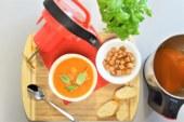 5 kitchen tools van Fritel voor gemakkelijke en gezonde gerechten!