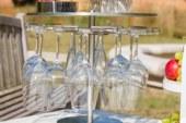 Klaar om te aperitieven met deze nieuwe tool van Atelier du vin!