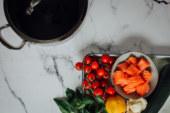 Getest: Verbeterde GreenPan Barcelona Evershine maakt koken nóg leuker