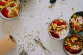 Getest: Haal het beste uit lijnzaad met de Isen Lijnzaadmolen van Peugeot