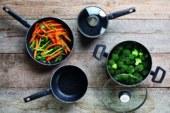 Beka KitchenFun: welke van deze vier lijnen past het beste bij jou?