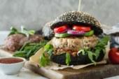 We reiken jou de beste tools aan om Internationale hamburgerdag te kunnen vieren!