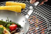 Maak kennis met de handigste barbecuetools van Gefu