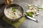 Domo breidt assortiment uit met kwalitatieve kookpotten en pannen