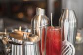 De juiste tools voor de cocktail van het jaar met Leopold Vienna