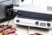 Vacumeren en sous-vide koken: Foodsaver en Espressions helpen je op weg!