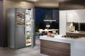 Liebherr heeft een all-in-one koelkast om van te dromen