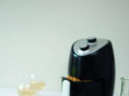 Snacktastic-4202-fritel