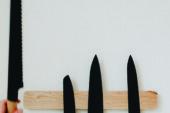Kwaliteitslabel 'Mastercooks of Belgium' toegekend aan een selectie BergHOFF-producten