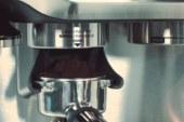 Jouw ultieme kopje koffie maak je lekker thuis met Solis