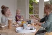 Mepal draagt zorg voor jouw voedsel, zowel thuis als onderweg