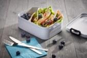 Mepal lunchdozen en drinkflessen die je absoluut nodig hebt!