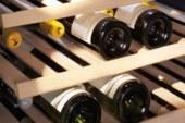 De beste tips om wijn te bewaren