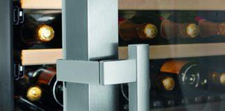 wijn-bewaren-en-serveren-op-juiste-temperatuur