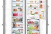 Wat bewaar je beter niet in de koelkast?