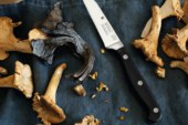 Messenserie Spitzenklasse Plus van WMF met het juiste mes voor elke klus