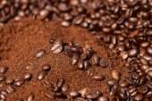 Koffie, toen en nu