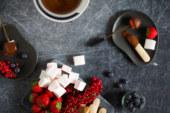 GETEST: Uren chocoladeplezier met Boska