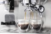 Italian made: nieuwe espressomachines van Solis