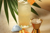 Mocktails & more: zomerse theecocktails met Special.T