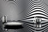 Alessi eert Bauhaus: honderd jaar oud, maar brandend actueel