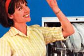 De 100-jarige huishoudhulp die jou meer tijd schonk