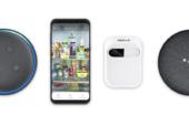 AEG/Electrolux kondigen hun partnership aan met Smarter op IFA