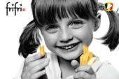 Frifri friteuses zijn voor elke gebruikssituatie paraat