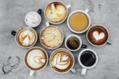 Het geheim van lekkere koffie