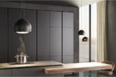 Sophie van Falmec: Voor de perfecte integratie in elke keuken